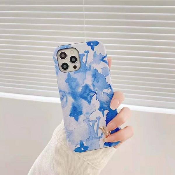 ルイヴィトン HUAWEI P40 pro/Mate40/Mate40proケース 男女兼用 捺染風 シンプル Galaxy S21/S21 plusケース ヴィトン ブランド iphone12/12proケース ファッション