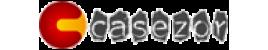 ブランドiPhone12/11/8/xr/xs max galaxy s10/s20ケースカバー激安通販店casezor