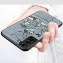 Dior / Nike ブランド Galaxy s21/s21ultra note20/s10/s9 plusケース かわいいiphone12/12pro maxケース ブランド LINEで簡単にご注文可シンプル iphone 11/x/8/7スマホケース ジャケットアイフォン12カバー レディース バッグ型 ブランド