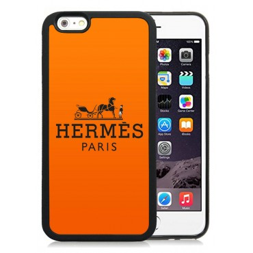 エルメスHemers iphone11/11pro/11pro max,galaxy note10/note10plusケース即納品 iphone7 plusケースSony Xperia XZ3/XPERIA L3/10plusカバー Xp