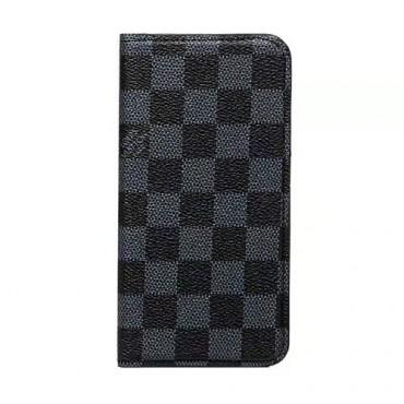 ルイヴィトン モノグラムiphone11/11pro/11pro maxケース即納品 iphoneXr/xs maxケース手帳型 iphoneテンアール/xs マックスカバー グッチ ストラップ付き カード入れ 男女兼用