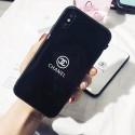 0シャネル iphone12/12pro/12 pro max/12 minigalaxy note10/note10plus即納品iphone xs/xs MAXケース お洒落ブランド chanel  iphone x/xs 保護カバー シ