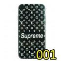 シュプリームiphone12/12pro/12pro max,galaxy note10,note10plus即納品 iphonex/iphone8/8plusスマホーケース iphone7/7plusケース iphone6/6s/6plu