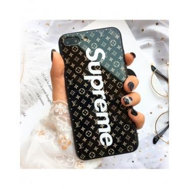 グッチiphone11/11pro/11pro maxケース即納品 galaxy note10/note10plus即納品 iphone xr/xs/xs maxケース お洒落 ブランド   galaxys9/s8+カバー カバー カードポ