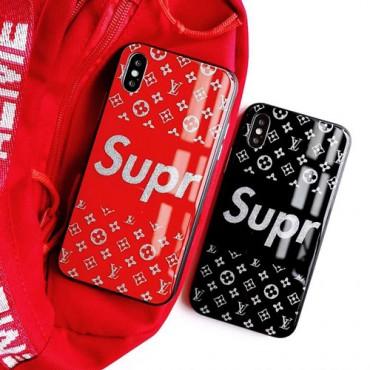 エルメス iphone xr/xs maxケース お洒落ブランド アイフォンxs/xカバー カード入れ iphone 7/8plusケース ファッション お洒落 ペアお勧め