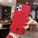 chrome hearts ブランド iphone xケース かわいいファッション セレブ愛用 Supreme iphone7/8/se2ケース 激安ins風  ケンゾーiphone12 ケース かわいいiphone 6/6sケースブランド