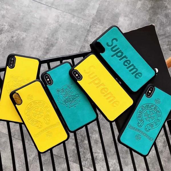 Stussy/ステューシー ビジネス ストラップ付き個性潮iphone 12mini/12 pro maxケース ファッションiphone xr/xs max/11pro/se2ケースブランドアイフォン12カバー レディース バッグ型 ブランド