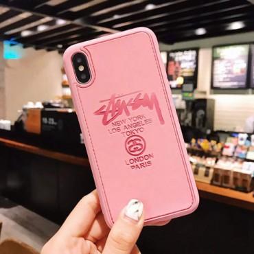 iphone12/12 pro/12 max/12 pro maxケースブランドgucci iPhoneXケース グッチ Iphone se2/8/7 Iphone8plus/7plusスマホケース Iphone6/6s Plus Ipho
