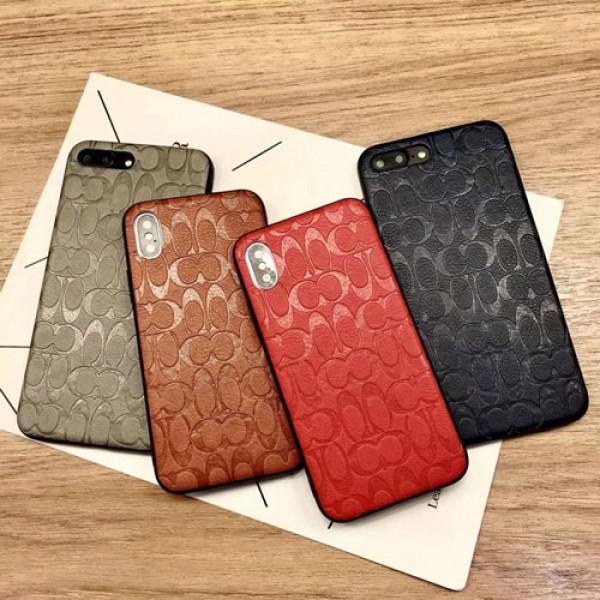 iphone 12/12 mini/12 pro/12 pro maxイブサンローランiphone11/11pro/11pro max,galaxy note10/note10plus即納品 iphonex/xs maxケース 女性向け ブ