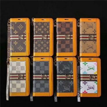 ルイヴィトンiphone11/11pro/11pro maxケース即納品 チエック柄 iphone x/xs/XR/xs maxケース ファッション ブランド  モノグラム アイフォンテンアール/xs/xs マックスカバー ビジネス風