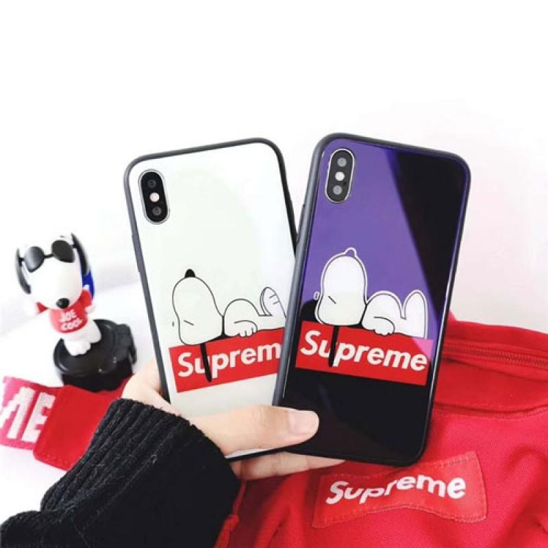 iphone 12 mini/12 pro/12 pro max/12シュプリームiphone11/11pro/11pro maxケース即納品 iphone xr/xs maxケース個性 ブランド  supremeアイフォンテンアール/xs