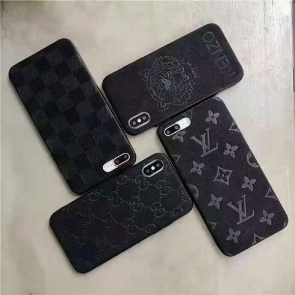iphone 12/12 mini/12 pro/12 pro maxケースルイヴィトン LV iphone xr/11pro maxケース galaxy S10plusケース ビジネス風 galaxy S10ケース   iphone xs