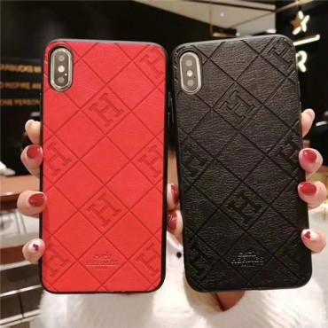hermes シンプルiphone12/12mini Galaxy s10/s9 plusケース ジャケットins風 iphone se2ケースケース かわいいレディース アイフォンiphone xs/11/8 plusケース おまけつきジャケット型 2020 iphone12ケース 高級 人気