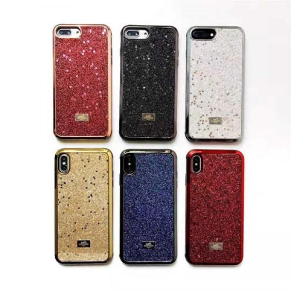 hermes ペアお揃い アイフォン11ケース iphone xs/x/8/7se2ケース女性向け iphone xr/xs maxケースアイフォン ファッション経典 メンズジャケット型 2020 iphone12ケース 高級 人気