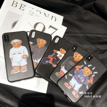 supreme lv アイフォン ファッション経典 メンズ個性潮 iphone 12 2020ケース gucciファッションマホケース ブランド LINEで簡単にご注文可モノグラム iphone 7/8/se2ケース ブランド