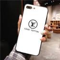iphone 12/12 mini/12 pro/12 pro maxルイヴィトン iphone11/11pro/11pro max,galaxy note10/note10plusケース即納品 iphone xs/xr/xs maxケース
