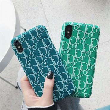 Dior/ディオール galaxy s20+ ブランド iphone12/11pro maxケース かわいいins風  Galaxy s10/s20+/s20 ultraケースケース かわいいレディース アイフォンiphone xs/11/se2/8 plusケース おまけつきhuawei p40 mate30ケースブランド