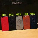 Chrome Hearts iphone xr/xs maxケース クロムハーツ iphone x/8/7 plusケースブランド ファッション潮流 個性