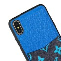 iphone 12/12 mini/12 pro/12 pro maxルイヴィトン galaxy s10e/s10+ケース ブランドiphone 11/11pro max/xr/xs  maxケース ビジネス風 ギャラクシーs9/s8+ケー