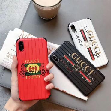 ルイヴィトン iphone xrケース ブランド グッチ iphone xs/xs maxカバー オシャレ シュプリ  ーム iphone x/10/8/7/6plusケース 箱デザイン 3D手触り 人気 耐衝撃 デザイン性