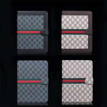 Ipad保護カバー 保護ケース ルイヴィトン ダミ 高級ブランド