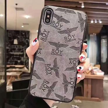 iphone 12/12 pro/12 mini/12 pro maxBOY iPhone XI/XI maxケース ブランド ボーイロンドンiPhone 11/11 proケース ファション ボーイロンドンアイフォンXR/XSケース 高品