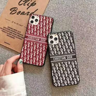 ブランドデイオール iphone12/12pro/11pro max/12 mini/12 proケース個性iphone xs/xr/xs maxケースオシャレアイフォン  x/7/8/plusケース耐衝撃 激安新品