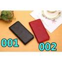 人気ブランドルイヴィトンiphone11/11pro/11pro maxケース高級レザーiphone xs/xr/xs maxケースモノグラム  iphone x/7/8/plusケースオシャレ男女兼用