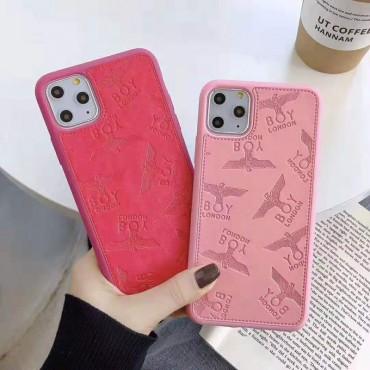 ブランドLondon boy iphone11/11pro/11pro maxケースオシャレiphone xs/xr/xs maxケースジャケット型iphone   x/7/8/plusファンション個性潮流