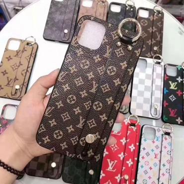 Lv Gucci  ブランド iphone12/12pro max/se2ケース かわいいins風  かわいいiphone xr/xs max/11proケースブランドアイフォン12カバー レディース バッグ型 ブランド