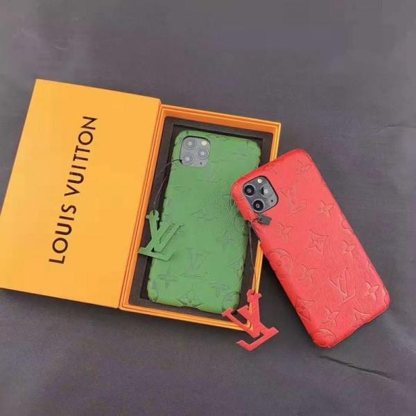 ルイヴィトン lv iphone11/11pro maxケースブランド iphone xr/xs maxケース オシャレモノグラムGalaxy s10/note10ケースアイフォン x/8/7 plusケース女性向け人気オシャレスマホケース