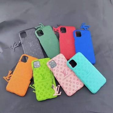 iphone 12ケースルイヴィトン iphone11/11pro max/se2ケースブランドiphone xr/xs maxケースlv Galaxy s10/note10/s9ケースモノグラム iphone x/10/8/7 plusケ