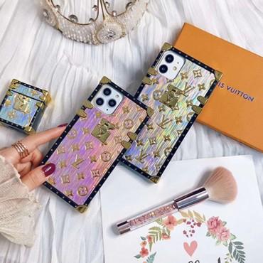 lv/ルイ·ヴィトン女性向けiphone xs max/11pro/se2ケースブランドジャケット型 2020 iphone12ケース 高級 人気アイフォン12カバー レディース バッグ型 ブランド