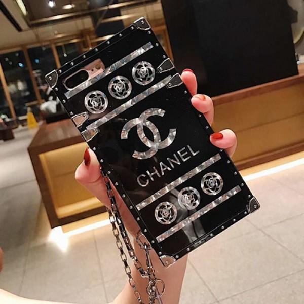 Chanel/シャネル男女兼用人気ブランドHUAWEI mate30 proケースアイフォンBurberry/バーバリーHUAWEI mate20 proケース ファッション経典 メンズ個性潮Fendi/フェンデイHUAWEI P 20 p