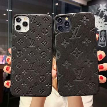 lv/ルイ·ヴィトンhuawei mate 30 proケースカバー メンズ レディースGucci/グッチgalaxy S10/S20+/Note10/9/8ケースHermes/エルメス 韓国風iphone 11 pro max xs/8/
