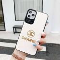Chanel/シャネルメンズHUAWEI MATE 30/30 PROケース 安いiphone xr/xs max/11pro/7/8plus/se2ケースブランドアイフォン12カバー レディース バッグ型 ブランドモノグラム