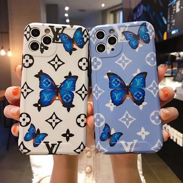 lv/ルイ·ヴィトン女性向け iphone 11/xr/xs maxケースメンズHUAWEI MATE 30/30 PROケース 安いジャケット型 2020 iphone12ケース 高級 人気 iphone x/8/7 plus/se2ケー