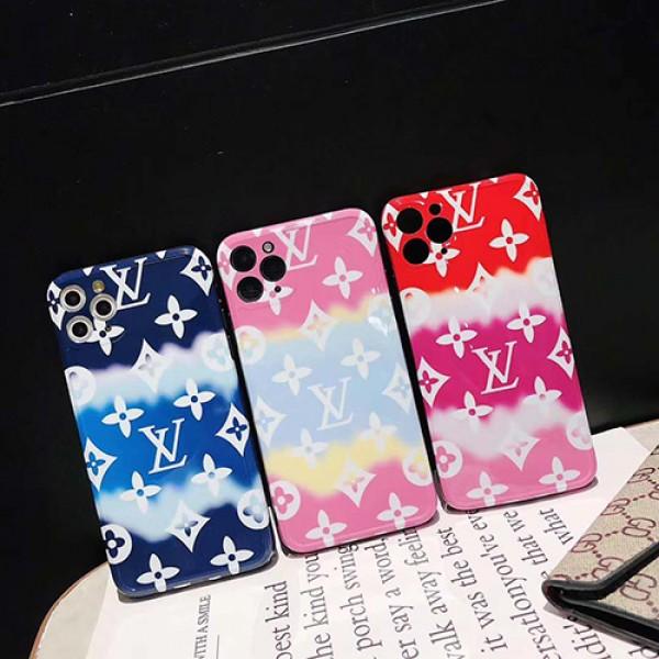 lv/ルイ·ヴィトン女性向け iphone /xr/xs max/7/8 plus/se2ケースhuawei mate 30  pro ケース ビジネス ストラップ付きメンズ iphone11/11pro maxケース 安いアイフォン12カ