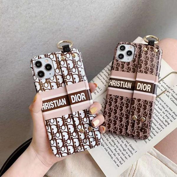 Dior ディオールブランド iphone12/11pro maxケース かわいいiphone 11/x/8/7/se2スマホケース ブランド LINEで簡単にご注文可ins風ケース かわいいメンズ iphone11/11pro maxケー
