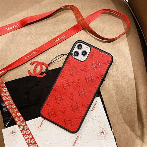 Chanel/シャネルペアお揃い アイフォン12/11ケース iphone xs/x/8/7 plus/se2ケース女性向け iphone 11/xr/xs maxケース個性潮lv/ルイ·ヴィトンHUAWEI MATE 30/30 PRO/