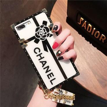 Chanel/シャネルファッション セレブ愛用 iphone12/11pro maxケース 激安レディース アイフォンlv/ルイ?ヴィトンiphone xs/11/8 plus/se2ケース おまけつきFendi/フェンデイGalaxy S