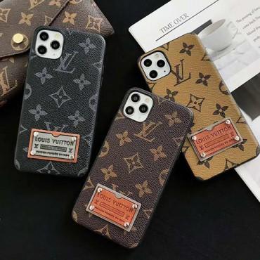 iphone 12/12 pro/12 mini/12 pro maxルイ·ヴィトンペアお揃い アイフォン12/11ケース huawei mate 30  proケース女性向け iphone 11/xr/xs maxケースシンプル Gala