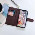 Pradaプラダブランド iphone12/11pro maxケース かわいい個性潮huawei p 30 proケース ファッションレディース アイフォンgalaxy s20/s20+/note 10+ケース おまけつきジャケット型 20