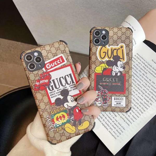 Gucci/グッチ男女兼用人気ブランドiphone 12/12 pro/12 pro maxケース個性潮 iphone x/xr/xs/xs maxケース ファッションiphone 11/x/8/7/se2スマホケース ブランド LINEで