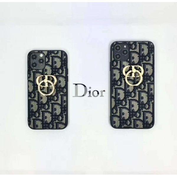 Dior ディオール個性潮 iphone 12 mini/12 pro/12 pro max/12 maxケース ファッションiphone 11/x/8/7スマホケース ブランド LINEで簡単にご注文可 iphone x/xr/xs/xs