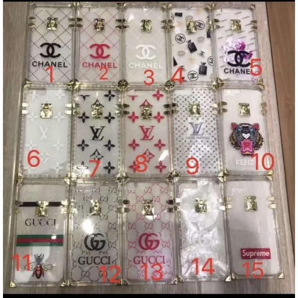 Chanel/シャネルペアお揃い アイフォン12 mini/12 pro/12 max/12 pro maxケースGucci/グッチファッション セレブ愛用 iphone11/11pro maxケースlv/ルイ·ヴィトン 激安ins風 ip