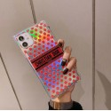 Dior ディオールペアお揃い アイフォン12 mini/12 pro/12pro max/12 maxケース iphone xs/x/8/7ケースiphone 11/x/8/7スマホケース ブランド LINEで簡単にご注文可ins風iph