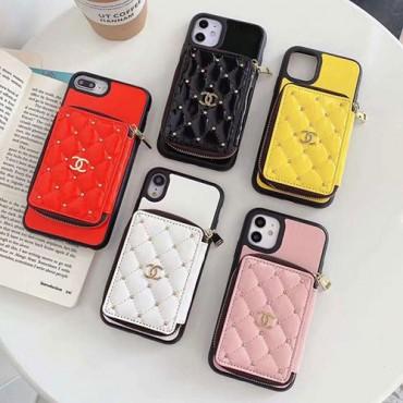 Chanel/シャネル ペアお揃い アイフォン12 pro maxケース iphone xs/x/8/7/se2ケースiphone 11/x/8/7スマホケース ブランド LINEで簡単にご注文可レディース アイフォンiphone xs/1