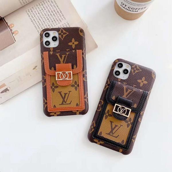 lv/ルイ·ヴィトン iphone12/12pro maxケースアイフォンiphonex/8/7 plusケース ファッション経典 メンズメンズ iphone11/11pro maxケース 安いiphone xr/xs max/11proケ