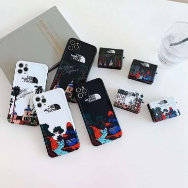 女性向け iphone 12/12 pro/12 max/12 pro maxケース iphone 11/xr/xs maxケース ビジネス ストラップ付きアイフォンiphone x/8/7 plusケース ファッション経典 メンズメンズ